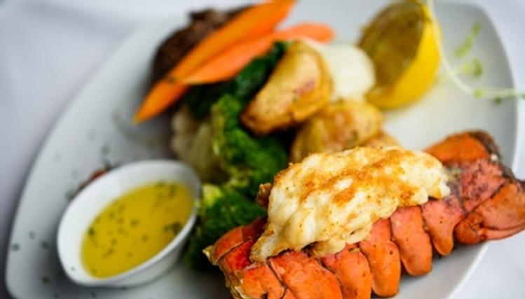Restaurant skara cuisine grecque for Cuisine grecque