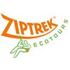 Ziptrek Ecotours Logo