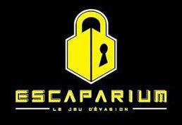 Escaparium Dorval Logo