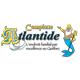Complexe Atlantide Logo