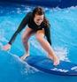Oasis Surf Brossard - Quartier DIX30 Thumbnail 1