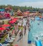 Parc Aquatique du Complexe Atlantide Thumbnail 1