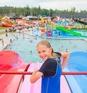 Parc Aquatique du Complexe Atlantide Thumbnail 3