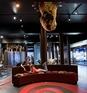 Musée de la nature et des sciences de Sherbrooke Thumbnail 2