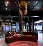 Musée de la nature et des sciences de Sherbrooke Thumbnail 3