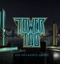 Laser Game Évolution Lévis -Tower Tag Thumbnail 2