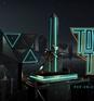 Laser Game Évolution Lévis -Tower Tag Thumbnail 3