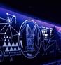 Laser Game Évolution Brossard - Laser Tag Thumbnail 1