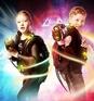 Laser Game Évolution Brossard - Laser Tag Thumbnail 2